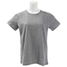 アンダーアーマー(UNDER ARMOUR) グラフィックワードマーククラシッククルーシャツ #1330349 PGI/PUP/PUP AT (Lady's)