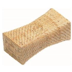 籐枕(四つ目) 48078