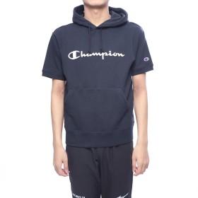 チャンピオン Champion メンズ スウェットトレーナー H/S PULLOVER HOODED SWEATSHIRT C8-P112
