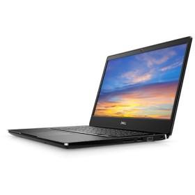 【Dell】New Latitude 3400 プレミアムモデル New Latitude 3400 プレミアムモデル