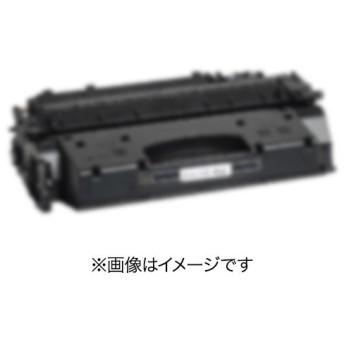 ジット PR-L2800-12R リサイクルトナー ブラック