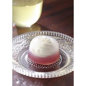 中津菓子かねい レアチーズの水まんじゅう 12個入