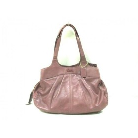 37714730f538 バッグ リュックサック 日本製 本革 レディース 軽い 軽量 大容量 鞄 ...