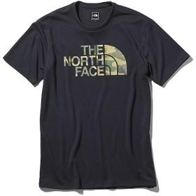 [マルイ]【セール】メンズアパレル CAMOUFLAGE LOGO TEE/ザ・ノース・フェイス(スポーツオーソリティ)(northface)