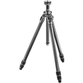 【ジッツオ】 三脚 GT2532 カメラ用三脚