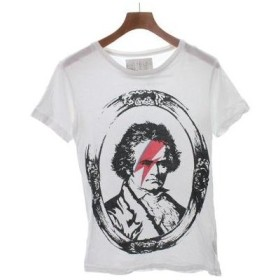 GROUND-ZERO / グラウンドゼロ Tシャツ・カットソー メンズ