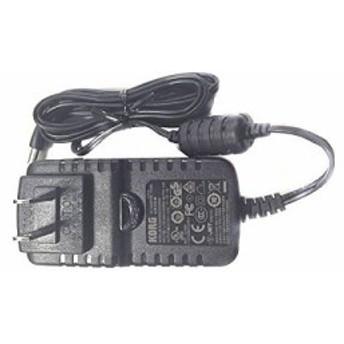 【国内正規品】 KORG コルグ 電源アダプター KA390(未使用・未開封品)