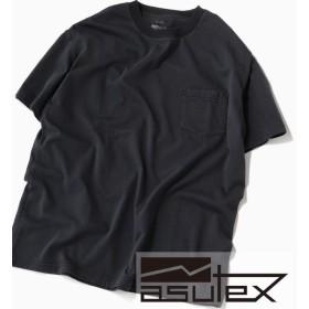 [マルイ]【セール】SC: ASUTEX(R) 製品染め ポケット Tシャツ/シップス(メンズ)(SHIPS)