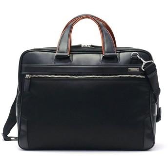 ギャレリア サムソナイト Samsonite EPID PLUS Briefcase M 2WAYブリーフケース B4 AH4 09002 AH4 41002 メンズ ブラック F 【GALLERIA】