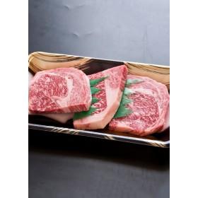 門崎熟成肉 格之進 【格之進】門崎熟成肉 特選ロース ステーキ