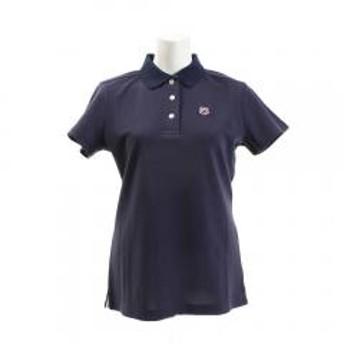 キャロウェイ(CALLAWAY) ゴルフウェア レディース カノコ ポロシャツ 241-9151807-120(Lady's)