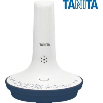 タニタ コンディションセンサーSIRACEL TT555BL ブルー お祝いギフト 出産・お誕生日お祝いギフト お誕生日お祝いギフト (35)