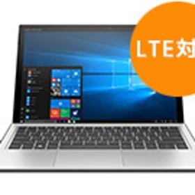 HP Elite x2 1013 G3 (4UJ44PA)