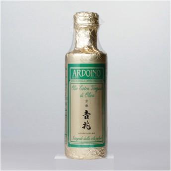 京都吉兆 オリーブオイル