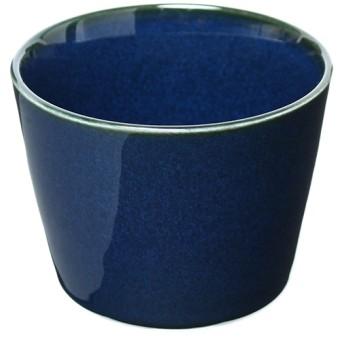 フリ-カップ 藍彩 ホームコーディ 洋食器