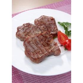 仙台・陣中 【仙台・陣中】仔牛の牛タン丸ごと一本塩麹熟成詰合せ