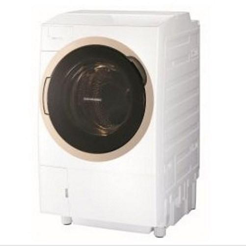 含標準安裝/舊機回收 TOSHIBA 東芝 TWD-DH120X5G 奈米悠浮泡泡+溫水滾筒洗脫烘洗衣機