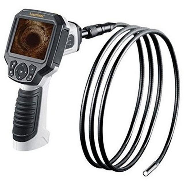 ウマレックス UM082213A [工業用内視鏡 ビデオフレックスG3XXL] その他カメラ関連製品