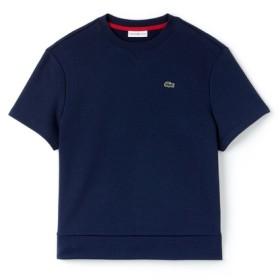 テニススウェットシャツ (半袖)