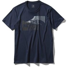 [マルイ]【セール】ランニング TNF TRAIL TEE/ザ・ノース・フェイス(スポーツオーソリティ)(northface)