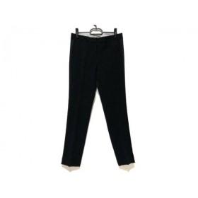 【中古】 ダーマコレクション DAMAcollection パンツ サイズ64-91 レディース 黒