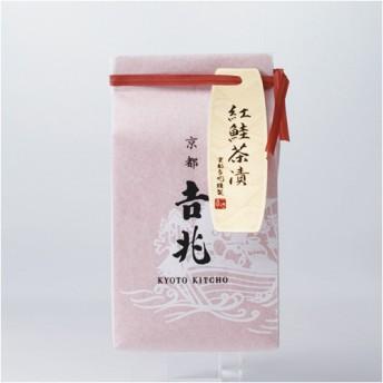 京都吉兆 紅鮭茶漬(3食分)
