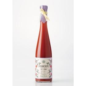 クニファーム 贅沢果実トマトジュース(ロスカーデ)