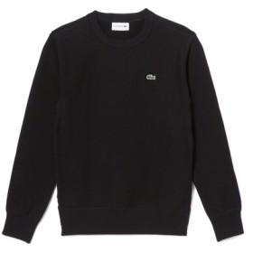 無撚糸 プレミアムスウェットシャツ