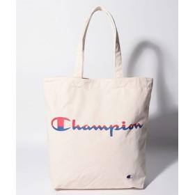 CHAMPION キャンバストート
