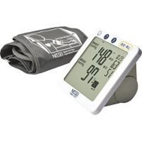 日本精密測器 上腕式デジタル血圧計 (DSK-1011)