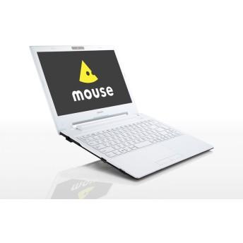 【マウスコンピューター】m-Book J322XN-S2[ノートPC]