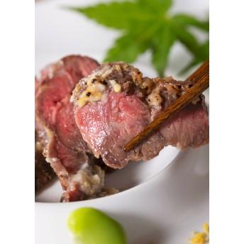肉のふがね 岩手短角和牛吟醸粕漬3枚セット