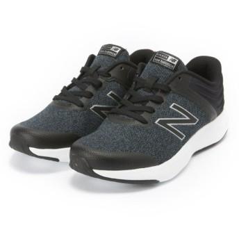 レディース 【NEW BALANCE】 ニューバランス WARLXLB1(D) BLACK(LB1)