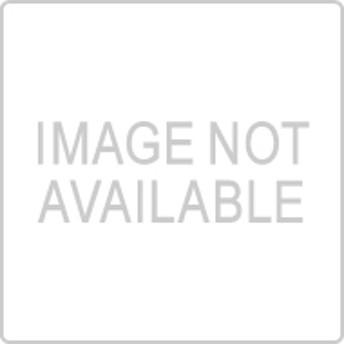 あいだいろ/地縛少年 花子くん 11 Ghost Hotel's Cafe小冊子付き特装版 Seコミックスプレミアム(Ltd)