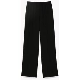 【Theory】Classic GGT Pull On Pant NP