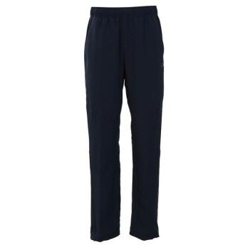 (セール)OAKLEY(オークリー)メンズスポーツウェア ウォームアップパンツ ENHANCE DOUBLE CLOTH PANTS.QD 9.0 42257...