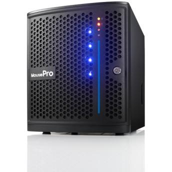 【マウスコンピューター】MousePro- SV240NX[法人向けPC]