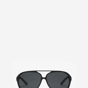 Michael Kors(マイケルコース) メンズ ファッション小物 サングラス MICHAEL KORS AUDEN I サングラス ブラック NS