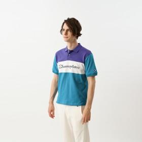 ポロシャツ 19SS GOLF チャンピオン(C3-PG308)【5400円以上購入で送料無料】
