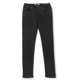 SIVILIA / CORE ジャージ デニムパンツ◎ メンズ デニムパンツ BLACK/9001 29