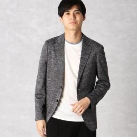 [マルイ]【セール】プライムフレックス ジャージジャケット/コムサメン(COMME CA MEN)