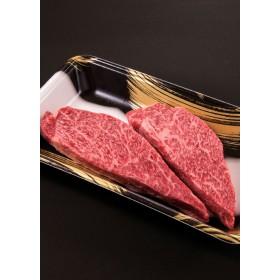 門崎熟成肉 格之進 【格之進】門崎熟成肉 特選モモ ステーキ