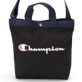 [マルイ] チャンピオン トートショルダー/チャンピオン(バッグ&ウォレット)(Champion)