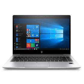 HP EliteBook 840 G5 Health Care Edition (RFID)モデル