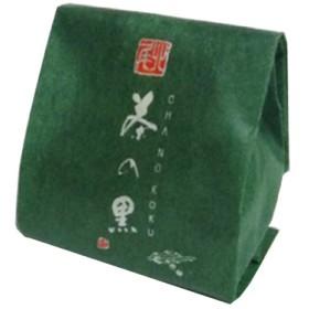 京 丹波口 きたお 茶の黒27g