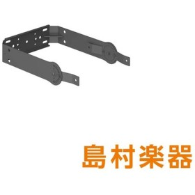 YAMAHA ヤマハ UB-DZR10V Uブラケット [ DZR10/ CZR10]対応 垂直吊り下げ専用 UBDZR10V