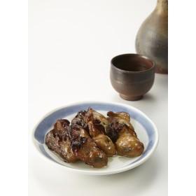 倉崎海産 花瑠&花星2本詰