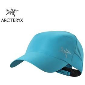 アークテリクス カルバス キャップ メンズ レディース 帽子 17151 L07193900 ARC'TERYX