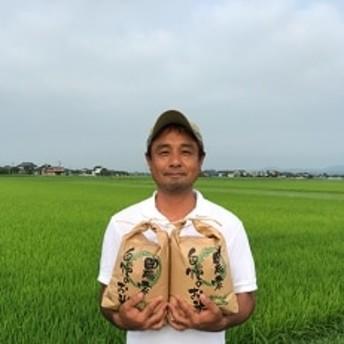 にこまるちゃん(5kg×2)