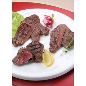 仙台・陣中 【仙台・陣中】仔牛の牛タン丸ごと一本塩麹熟成 300g